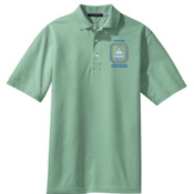 Port Authority® Tall Rapid DryPolo